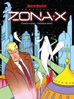 Tex willer stripovi citanje stripova